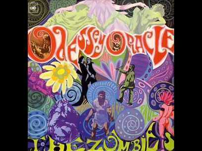 The Zombies - Time Of The Season - YouTube | fitness, health,news&music | Scoop.it