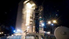 La Nasa lance un nouveau satellite pour continuer à surveiller la Terre | Science et astroscience | Scoop.it