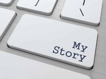 Facebook révèle votre histoire familiale | Histoire Familiale | Scoop.it
