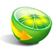 Quelles alternatives à LimeWire pour télécharger des mp3 ?   Pexiweb   Scoop.it