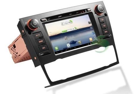 Instruções de Manutenção para BMW E93 Leitor de DVD Carro com MP5 3G WIFI AUX In | car DVD players | Scoop.it