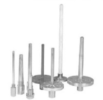 Industrial Thermowells | Flanged Thermowells | Scoop.it