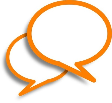 ESL Conversation Questions - PRINT DISCUSS | Teaching (EFL & other teaching-learning related issues) | Scoop.it