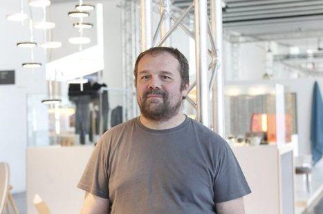 Arduino y el poder de crear objetos - El Mundo | Open Source Hardware, Fabricación digital, DIY y DIWO | Scoop.it