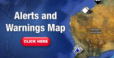 Alerts and Warnings | Using remote sensing in cyclone aftermath | Scoop.it