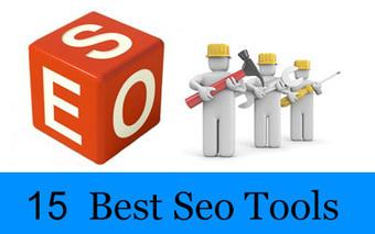 Top 15 Best Seo Tools Online To Improve Your Website Seo | SeoBacklinksMoney.com | Scoop.it