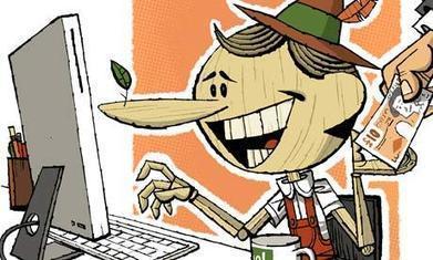 Fake reviews plague consumer websites | Consumer behavior | Scoop.it