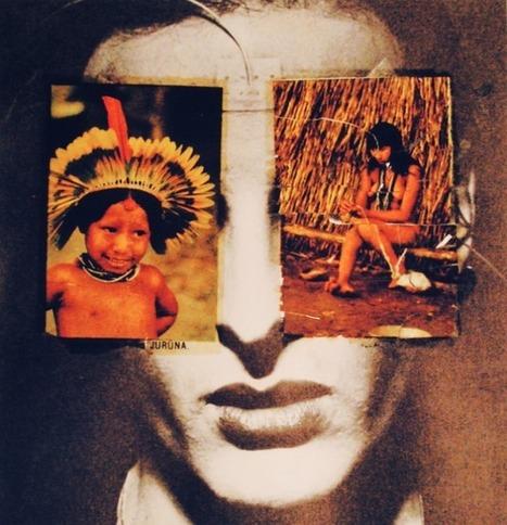 L'Amérique Latine de 1960 à nos jours, une histoire photographique - Photographie.com | L'actualité photographique #photographie | Scoop.it