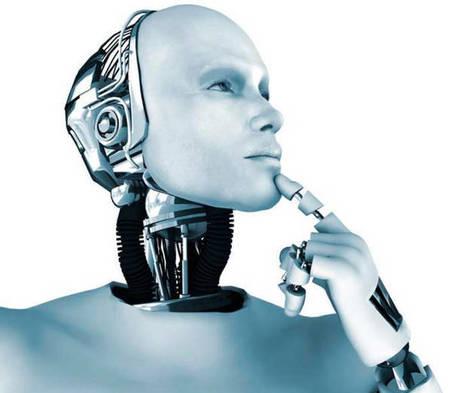 Angus.AIou«les coulisses» d'une intelligence artificielle | Post-Sapiens, les êtres technologiques | Scoop.it