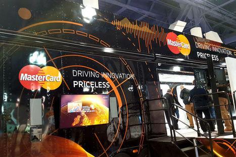 Les innovations qui révolutionnent le paiement en ligne | La Banque innove | Scoop.it