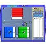 Ισοδύναμα κλάσματα | Μαθηματικά και ΤΠΕ | Scoop.it
