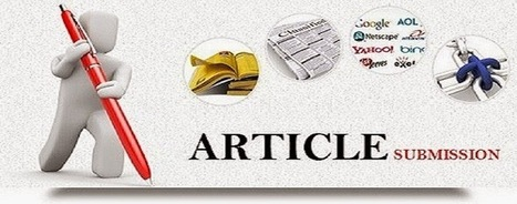 3 Tips to Write Article Summary | Online Best Article Submission Directory | Scoop.it