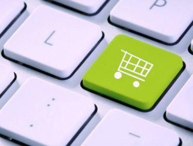 L'export online vale 6 miliardi, solo il 4% del totale | Green economy & ICT- imprese italiane sostenibili | Scoop.it