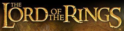 Lord of the Rings | All Geeks | Scoop.it