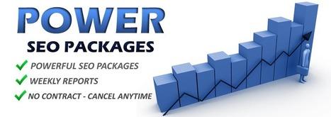 get more traffic | Powerseopackage.com | Scoop.it