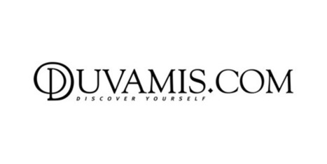 Interview with Peter Gechev, VP of Duvamis | Business in a Social Media World | Scoop.it