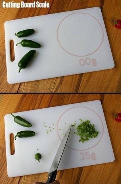 Kitchen Gadgets   kitchen   Scoop.it