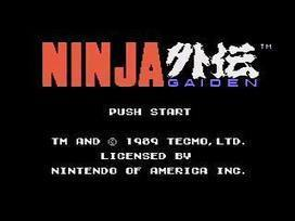 Speed Demos Archive - Ninja Gaiden | Speed runs | Scoop.it