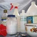 10 Steps to Reduce Exposure to Toxic Chemicals | Health and Wellness | Scoop.it