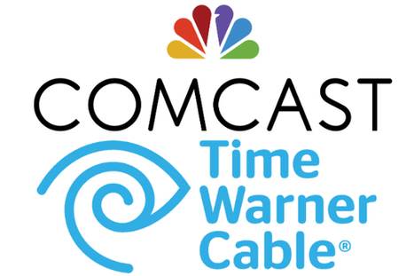 What the Comcast Purchase of Time Warner Cable Means for Cord-Cutting – and Consolidation - TheWrap | Post-TV | Scoop.it