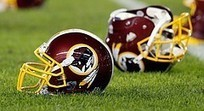 Haskell faculty, students call Washington Redskins poll results 'crazy' | Indigenous Sovereignty | Scoop.it
