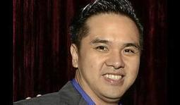 Cedric Lee, accomplice nabbed in Samar - Inquirer.net | Hottest Pinoy Showbiz News | Scoop.it