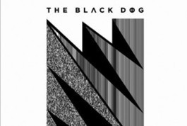 The Black Dog ready Tranklements | DJing | Scoop.it