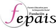 Bullying Escolar en Argentina Educación en Valores para la Paz en la Escuela Convivencia Escolar Violencias en las Escuelas | Proyecto en Valores | Scoop.it