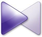 KMPlayer 4.0.3.1 Free Download   software   Scoop.it