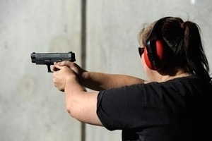 U.N. Agreement Should Have All Gun Owners Up In Arms - Forbes | Gov & Law Articles | Scoop.it