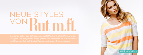aikme.de | Love that Outlet | Fashion bis zu 70% reduziert. | Fashion and Inspiration | Scoop.it