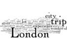 London 2014 | English & CLIL at Vela Zanetti | Scoop.it