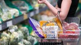 Record drop in food prices may not be sustained - BBC News | Year 2 Micro | Scoop.it