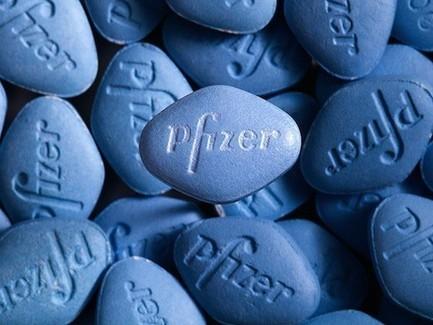 Pfizer Too Big (and Slippery) to Fail | SteveB's Politics & Economy Scoops | Scoop.it