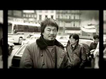 Ai Weiwei : l'Art de la Lutte | Le Cercle Les Echos | Art, Culture & Société | Scoop.it
