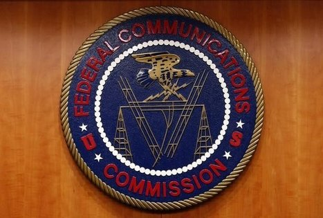 The FCC has a new plan to kill the cable box - Business Insider | mvpx_CTV | Scoop.it