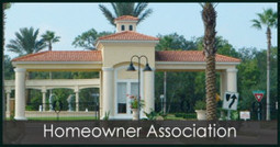 Property Management Company South Florida   Real Estate   Scoop.it