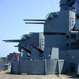 Generadores de Vapor Navales - Alianza Superior | Generadores de Vapor Navales | Scoop.it