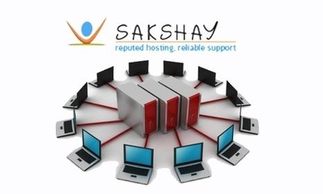 Technology Used In Shared Website Hosting | Web Hosting | Scoop.it