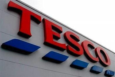Tesco and The Body Shop to use Apple's mobile wallet for marketing | News | Marketing Week | Digital & eCommerce | Scoop.it