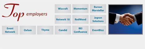 Event management institutes | Event management courses | MBA and PGDM in Event Management | event management college | institutes for events | best institute for event management | Event management... | event manager | Scoop.it