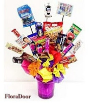 Confused what to Gift? Send Birthday Flowers to Egypt | Online Florist in Egypt | Scoop.it