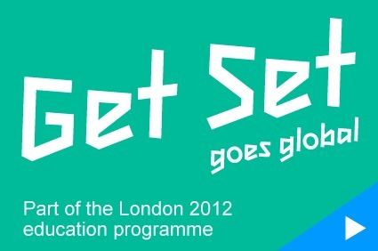 The Story of the Olympic and Paralympic Games | TeachingEnglish | British Council | BBC | TeachingEnglish | Scoop.it