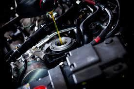 Find a Repair Shop Before it's Too Late | Auto Body Repair Barrie | Scoop.it