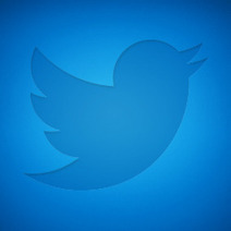 5 dicas para tornar suas postagens mais sociais   Mídias Sociais 2.0   Scoop.it