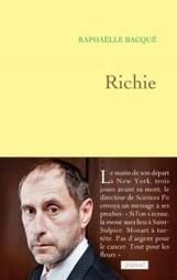 Raphaëlle Bacqué (Le Monde): «Dans les rédactions, l'homosexualité fait peur» | 16s3d: Bestioles, opinions & pétitions | Scoop.it