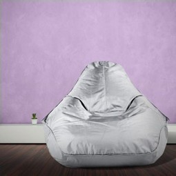 Top Three Uses For A Giant Bean Bag   Inexpensive Furnishings   Scoop.it