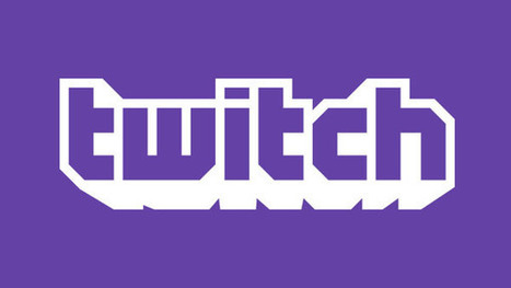 YouTube to Acquire Videogame-Streaming Service Twitch for $1 Billion: Sources | ThinkDigital :: i.T.E.A.M. ™ | Scoop.it