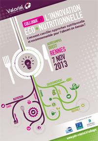 France : les tendances 2014 en restauration rapide | what i learned today | Scoop.it