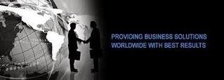 Aldiablos Infotech Pvt Ltd – BPO Services, KPO Services, IT Consultancy and Outsourcing Services | Smart Consultancy Ahmedabad Services | Scoop.it